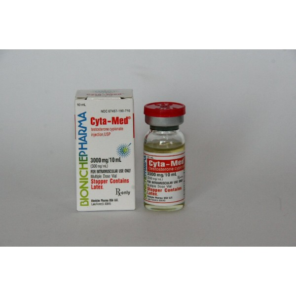 dianabol with trt