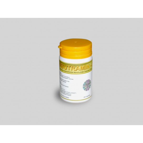 methenolone enanthate medical use