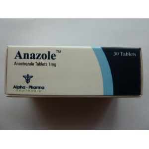 is anastrozole the same as arimidex